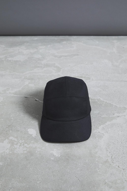 RERACS JET CAP (DARK NAVY)